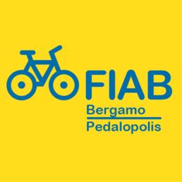 fiab_pedalopolis